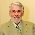 Dr. Gary Otto Siemons, MD