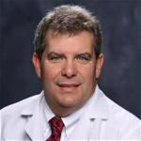 Dr. Jeffrey S Fine, MD