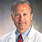 Dr. David B Mayo, MD