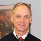 Dr. Edwin Neil Foster, MD