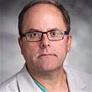 Dr. Mark T Brandt, MD
