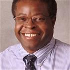 Dr. Ralston R. Martin, MD