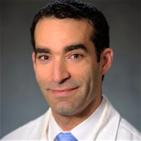 Dr. Ilya M Nasrallah