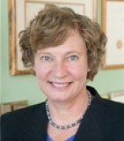 Dr. Heleen Robins, MD