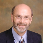 Dr. George Saukel, MD