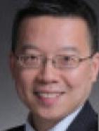 Dr. Xishan X Zhang, MD