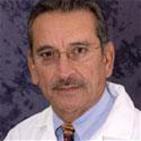 Dr. Fareed F Khaja, MD