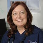 Dr. Helen Sophie Barold