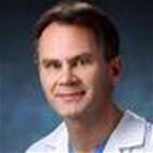 Dr. Jon Rodney Resar