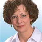 Dr. Paulette T Gebhardt, MD