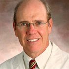 Dr. Thomas Wright Klamer, MD