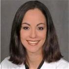 Dr. Marianela Areces, MD