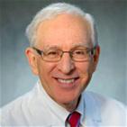 Dr. Mark J Brown, MD