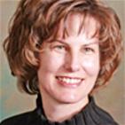 Dr. Eva C. Ihle, MDPHD