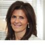 Dr. Helen H Gouzoulis, MD