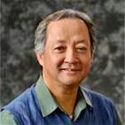 Dr. Ming M Liu, MD