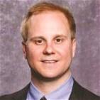 Dr. Raymond F Sekula, MD