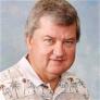 Dr. Richard D Justiss, MD