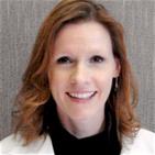 Dr. Allison L Cashman, MD