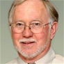Dr. David W Sox, MD