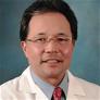Dr. Gary S. Mizono, MD