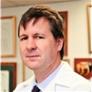 Kevin John Curley JR., MD