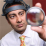 Dr. Ajay Sanan, MD