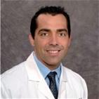 David N Westerdahl, MD