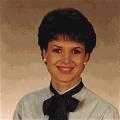 Jennifer Cecil MD