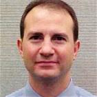 Dr. Edward J Lairson, MD