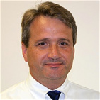 Dr. Kevin Micheal Shannon, MD