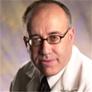 Dr. Sami S Zarouk, MD