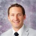 Dr. John Hache, MD
