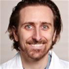 Dr. Jeffrey J Ciccone, MD