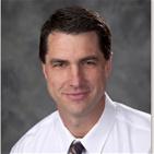 Dr. Bryan D Bowen, MD