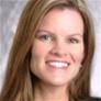 Dr. Allison Elizabeth-Ann Tonkin, MD