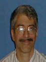 Dr. Henry W Rosenberg, MD