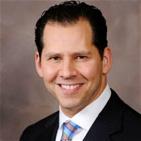 Dr. Jason S Lipetz, MD