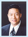 Henry Rick Tseng, DPM