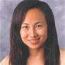 Dr. Katherine L. Lau, MD