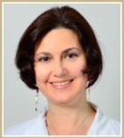 Dr. Hera I Stephens, MD
