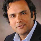 Dr. Syed Jirgis Shah, MD