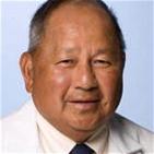 Dr. Lionel Diaz Foz, MD