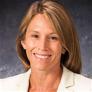 Dr. Joelle A Wennlund, MD