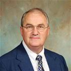 Dr. Michael W Mahoney, DO