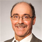 Dr. Roy D Bloom, MD