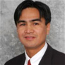 Dr. Arnold Garcia Bolisay, MD
