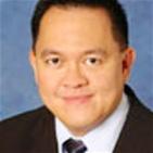Dr. Gilbert Sunio