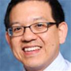 Dr. Dennis B Liu, MD