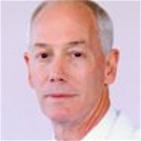 Dr. Ralph E Sulser, MD